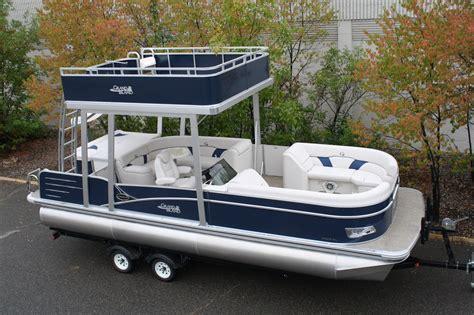tahoe pontoon boats ratings tahoe grand island 25 2016 for sale for 22 999 boats