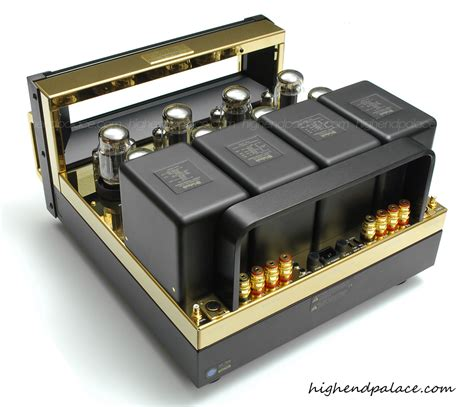 high end high end palace high end preamps