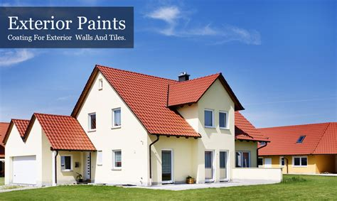 exterior paint calculator exterior paints