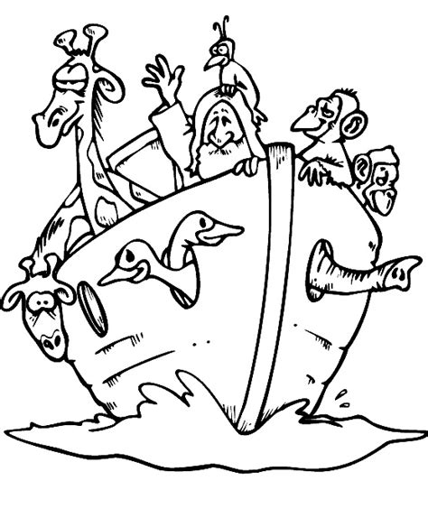 imagenes catolicas para niños para colorear imagenes cristianas para dibujar dibujos faciles de hacer
