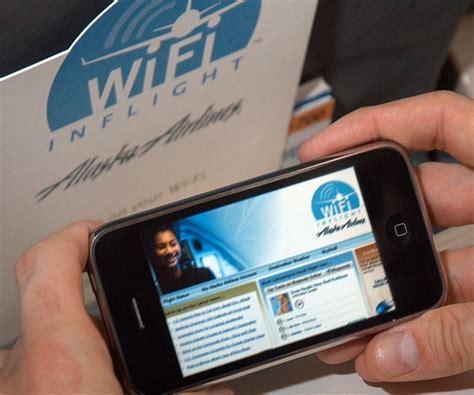 Wifi Garuda akses wifi akan tersedia di pesawat garuda camcie tour travel