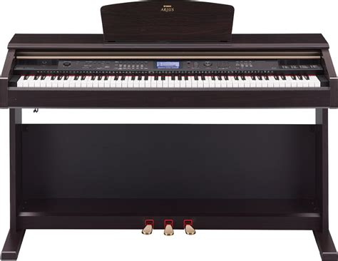 Digital Piano Yamaha Arius yamaha arius ydp v240 digital piano review