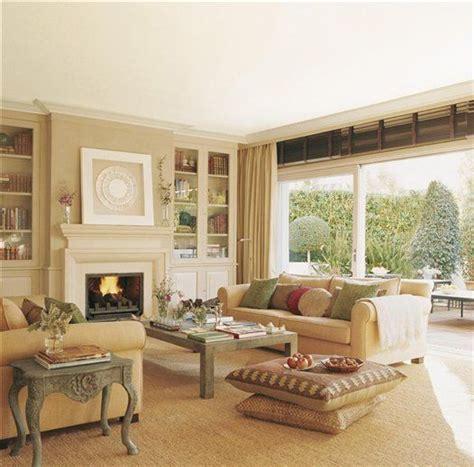revista el mueble salones revista el mueble salones sugesto de decorao de