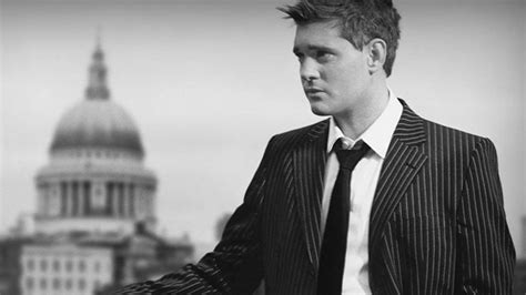 michael buble best songs michael buble greatest hits best songs of michael buble