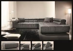 Candy Sofas Candy Oregon Hier Gro 223 Es Modernes Sofa Im Edlen Design