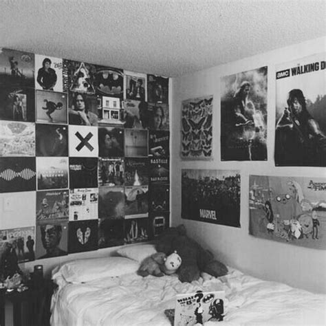 my chemical romance bedroom grunge room room ideas pinterest my chemical romance