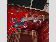 Epiphone Dot Korean**SOLD | Amp Guitars, Macclesfield Epiphone Dot Korean Or Chinese