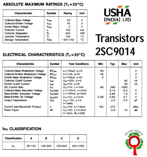 transistor rjp30e2 datasheet transistor rjp30e2 datasheet 28 images rjp30h1 int thinking rjp63f3 ใช แทน rjp4536