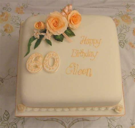 Pin by Karen Melhuish on 60th Birthday Cakes   Pinterest