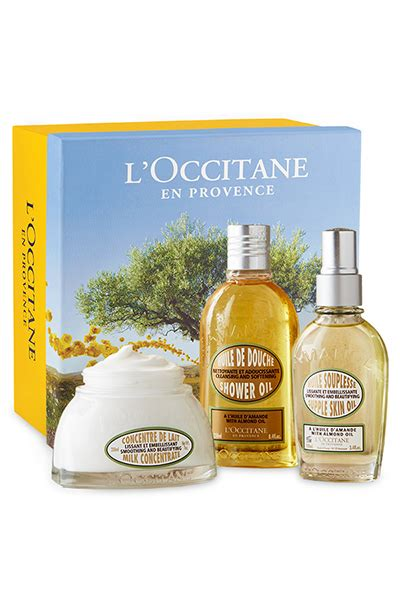 si鑒e social l occitane l occitane 900 michigan shops chicago s iconic