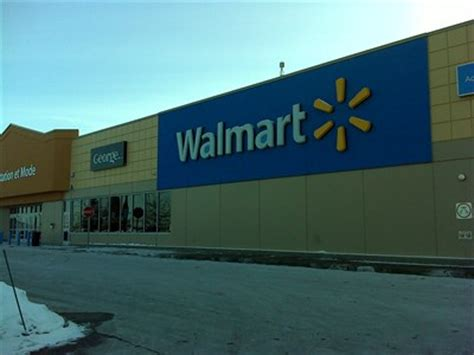Lava L Walmart Canada by Walmart Mega Centre Ste Doroth 233 E Laval Qu 233 Bec Canada Free Overnight Rv Parking Locations