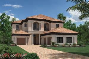 new homes in broward county 404 file or directory not found