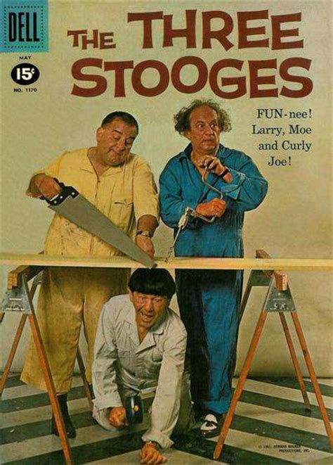 all three stooges books three stooges comic books for sale buy three stooges