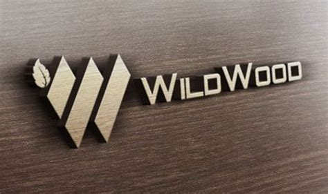 woodwork companies wood company logo www pixshark images galleries