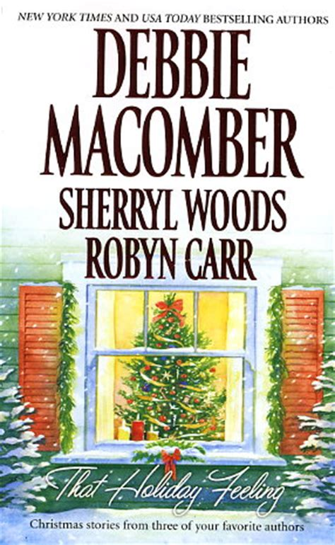 under the christmas tree by robyn carr fictiondb