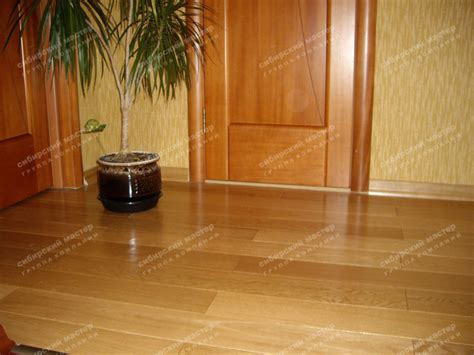 cheap hardwood floor 100 walnut hardwood flooring
