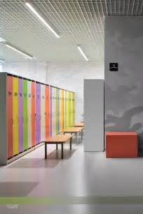 design your dream locker cutting edge designs in the education sector