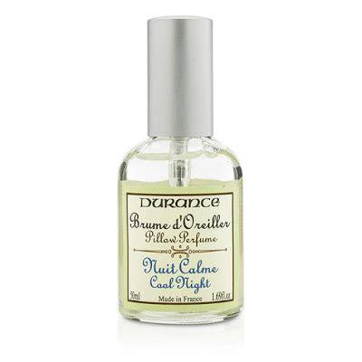 Durance Parfum Original Pillow Perfume Moonflower Unisex Spesial durance pillow perfume cool unisex 1 indonesia perfume store rumahparfum