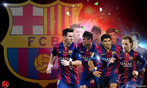 barcelona wallpaper hd 2015 16 fc barcelona wallpaper hd 2015 www pixshark com images