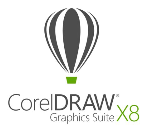 Software Coreldraw X8 coreldraw graphics suite x8 18 1 0 661 keygen