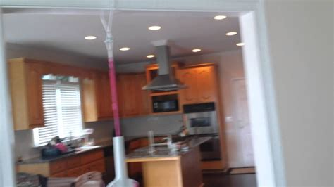 home theater  ceiling speakers deck youtube
