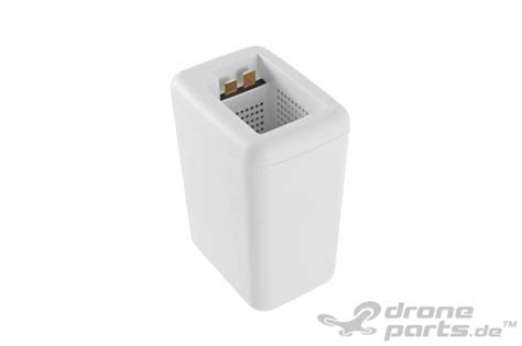 Dji Phantom 3 Battery Heater dji phantom 3 battery heater ersatzteil 127 dji