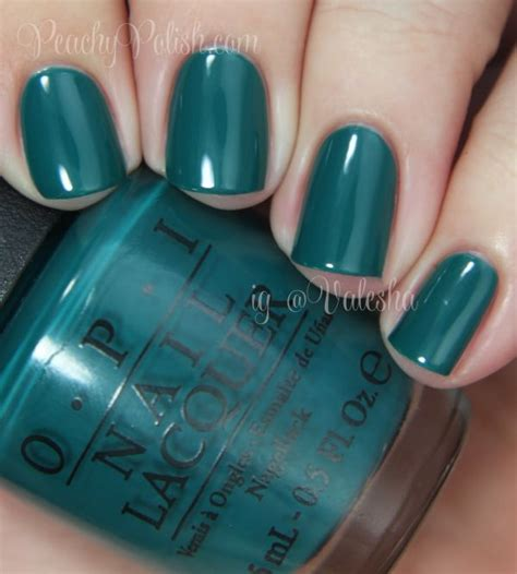 teal color nails 1000 ideas about teal nail on polka