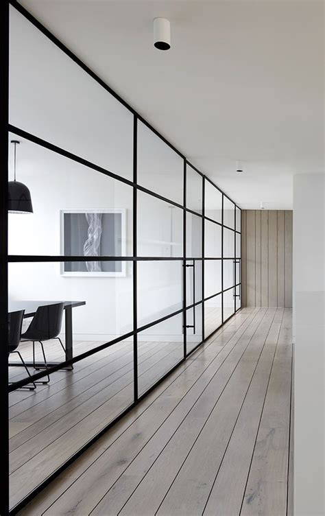 glass partition design 17 best ideas about glass partition on pinterest glass