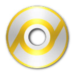 poweriso full version onhax poweriso v6 7 patch is here latest
