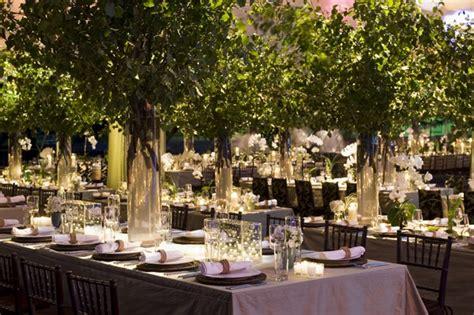decorar un salon para boda como decorar un salon para boda 161 fotos deslumbrantes