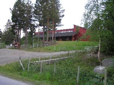 bed and breakfast norway bed and breakfast havdal pension havdal bed and breakfast