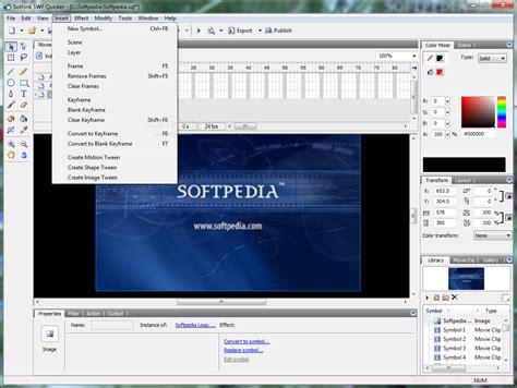 flash card maker windows download flash maker suite 4 0
