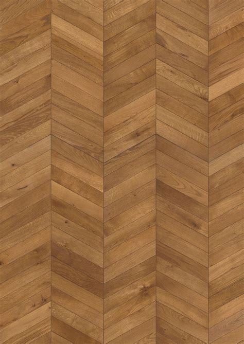 best hardwood floor material 25 best ideas about wood floor texture on