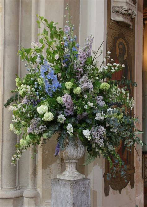 Large Wedding Flowers by 1000 Images About Flower Arrangements On