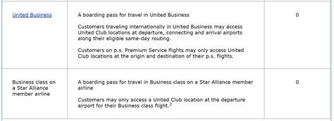 checked bag fee united is united u0027s 777 300er all about aircraft website