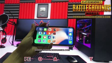 pubg mobile cheats pubg mobile cheats pubg mobile hack tool