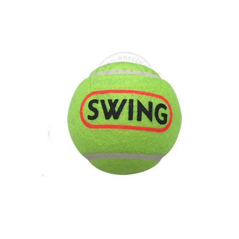 swing weight tennis buy original cricket balls online playersstop com