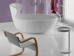 vasca da bagno misure vasche da bagno di rapsel vasche da bagno