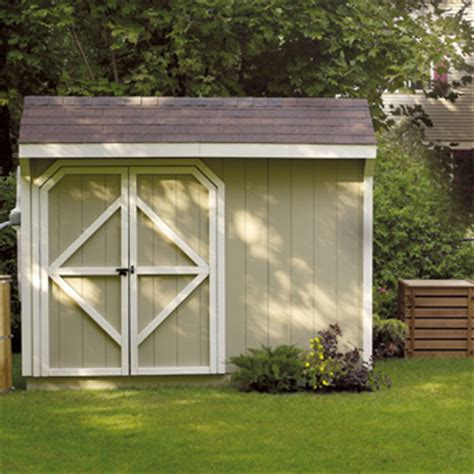 Rona Canada Sheds by Building A Garden Shed Garage Plans Kits Designs Rona