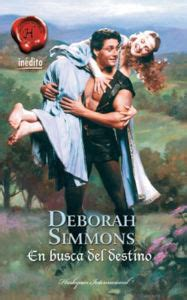 una obsesiã n one obssesion harlequin edition books en busca destino by deborah simmons nook book ebook