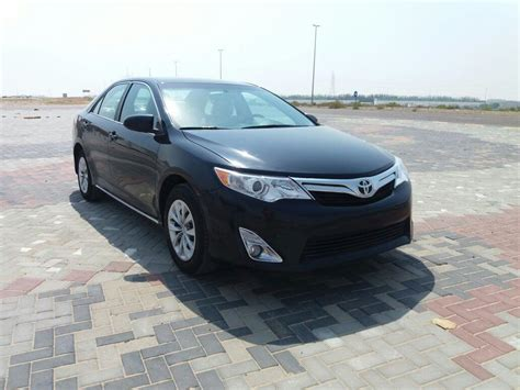 is toyota american toyota camry 2006 american spec toyota camry 2009