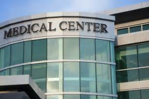 Health Center Gov M 225 Rquez Plans To Bring American Facilities To