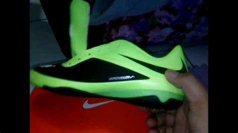 Harga Nike Venom harga sepatu futsal nike hypervenom www imgkid the