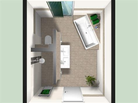 badezimmer französisch sch 246 n ideen f 252 r die dekoration ihres badezimmers hgd6
