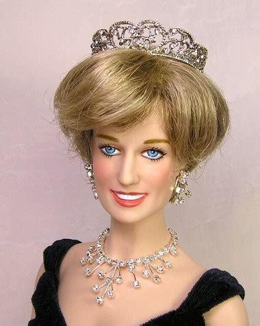 Diana Maxy 1 spencer tiara