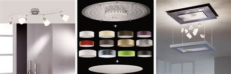 schlafzimmer licht emejing led deckenleuchte wohnzimmer images ideas