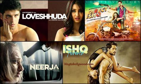 film india terbaru februari 2016 box office prediction neerja ishq forever rhythm and