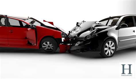 Car Lawyer Augusta 2 by Driving And Safety Atlanta Car Lawyer