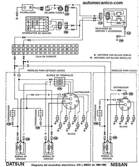 wiring diagram for 2004 honda accord get free image