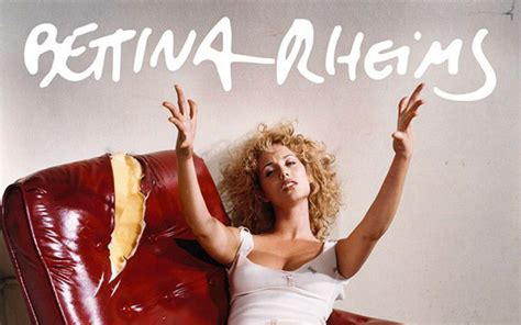 bettina rheims multilingual edition books bettina rheims la photographe provoc revient dans le
